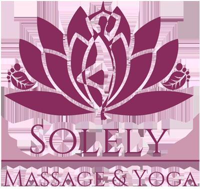 Solely Massage and Yoga | Cornelius NC